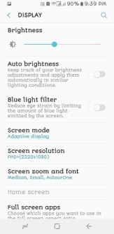 Install-1000-Fonts-on-Samsung-Devices-Mohamedovic-03
