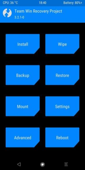 Install-TWRP-on-Xiaomi-Redmi-Note-5-Pro-Mohamedovic-01