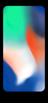 Notch-Less-HQ-Stock-Wallpapers-that-Hiding-Notch-On-iPhone-X-Mohamedovic (7)