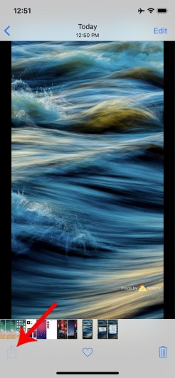 Set-Notch-Less-Wallpaper-as-Your-Background-Mohamedovic-01