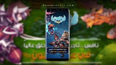 Download Flayon
