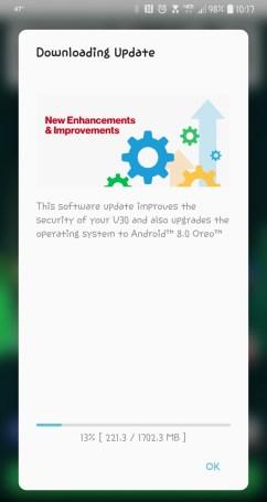 LG-V30-Official-Android-8.0-Oreo-Firmware-update-Mohamedovic-04