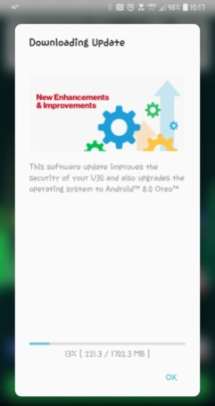 LG-V30-Official-Android-8.0-Oreo-Firmware-update-Mohamedovic-04