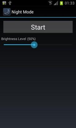 Night-Mode-Blue-Light-Filter-App-Mohamedovic-01