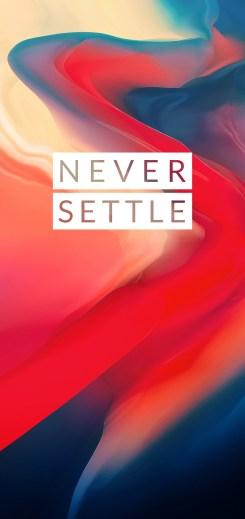 OnePlus-6-Never-Settle-Stock-Wallpapers-Mohamedovic (5)