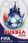 FIFA World Cup 2018 HD Wallpapers Mohamedovic 14