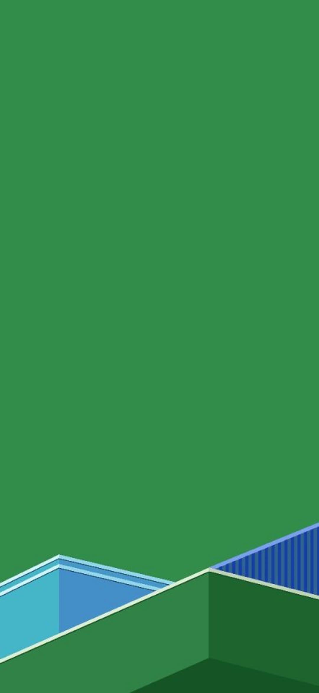 Oppo Find X Stock Full HD Wallpapers Mohamedovic 10