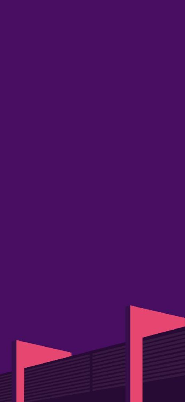 Oppo Find X Stock Full HD Wallpapers Mohamedovic 12