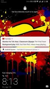 YouTube Vanced Magisk Module Mohamedovic 01
