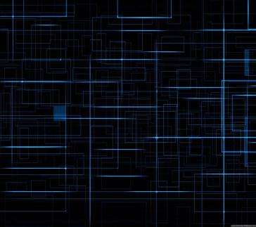 Best-Laptob-PC-Wallpapers-Mohamedovic (81)