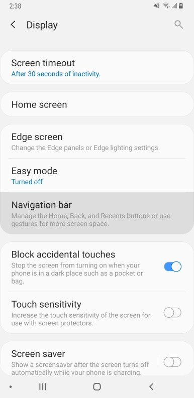 Enable-Swipe-Gestures-on-Galaxy-Devices-Mohamedovic-02