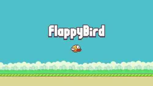 لعبة Flying Bird: Arcade