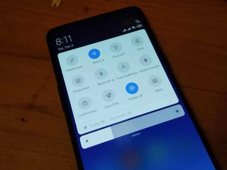 MIUI-10-ROM-On-OnePlus-6-Mohamedovic-01