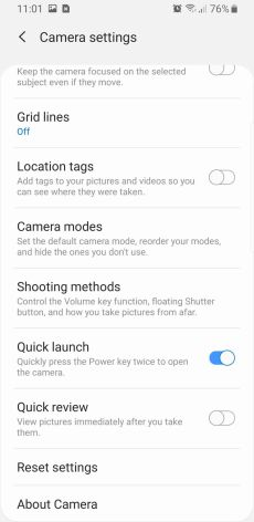 One-UI-Based-Android-9.0-Pie-Official-Firmware-Update-for-Samsung-Galaxy-S8-Mohamedovic (12)