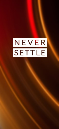 OnePlus-6T-McLaren-Edition-Never-Settle-Wallpapers-Mohamedovic-05