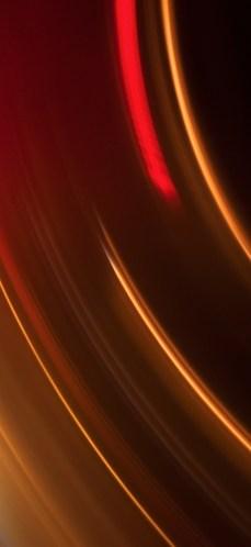 OnePlus-6T-McLaren-Edition-Wallpapers-Mohamedovic-05