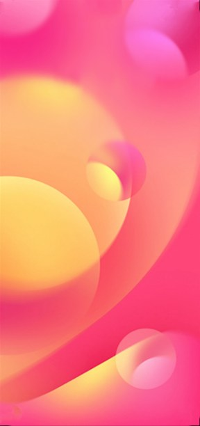 Xiaomi-Mi-Play-Wallpapers-Mohamedovic-01