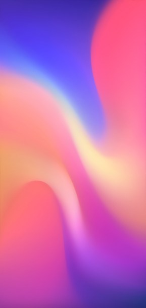 Xiaomi-Mi-Play-Wallpapers-Mohamedovic-04