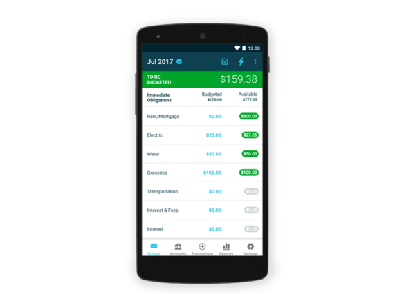 YNAB-for-Android