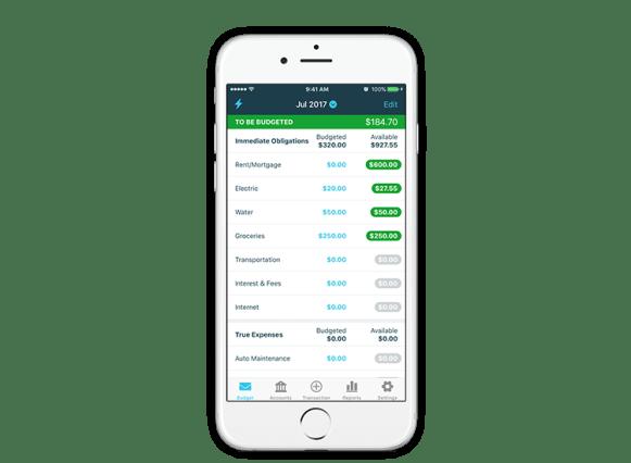 YNAB-for-iPhone