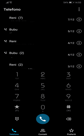 Deep-Black-Dark-Theme-for-Huawei-Devices-Mohamedovic-03
