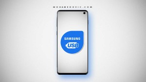 Download Samsung Drivers
