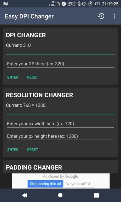 Easy-DPI-Changer-01