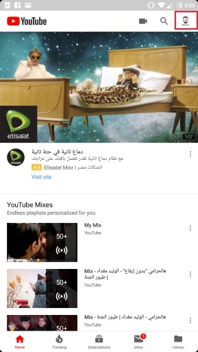 Enable-YouTube-Restricted-Mode-Mohamedovic-01