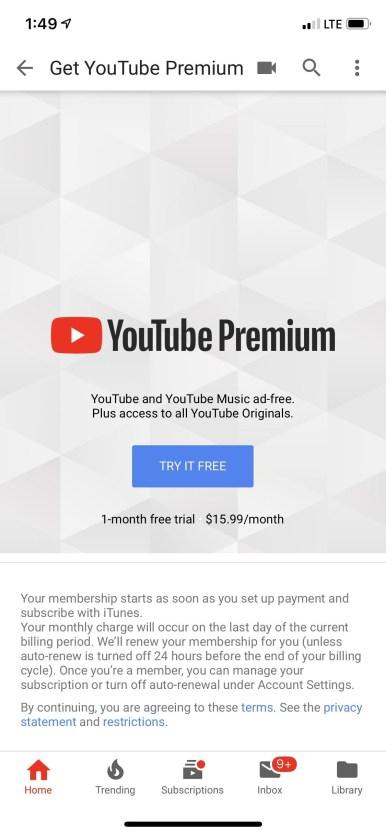 Get-YouTube-Premium-on-iPhone-01