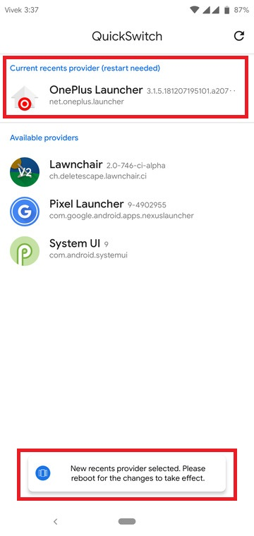 Install-OnePlus-Launcher-03