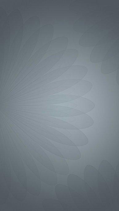 Samsung-Galaxy-HQ-Wallpapers-Mohamedovic-46