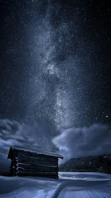 Samsung-Galaxy-HQ-Wallpapers-Mohamedovic-48