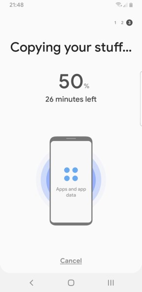 Samsung-Smart-Switch-Backup-03