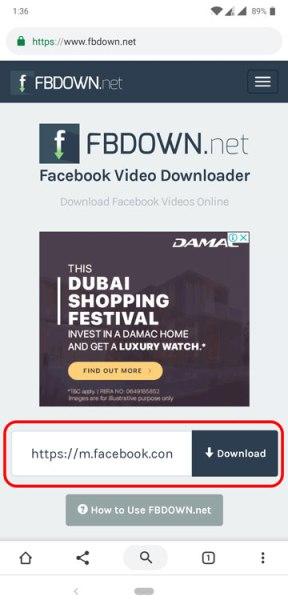download-facebook-video-online-02