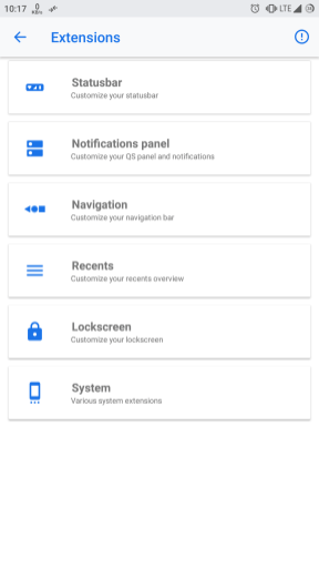 Android-9.0-Pie-ROM-for-Samsung-Galaxy-Note-3-Mohamedovic-08