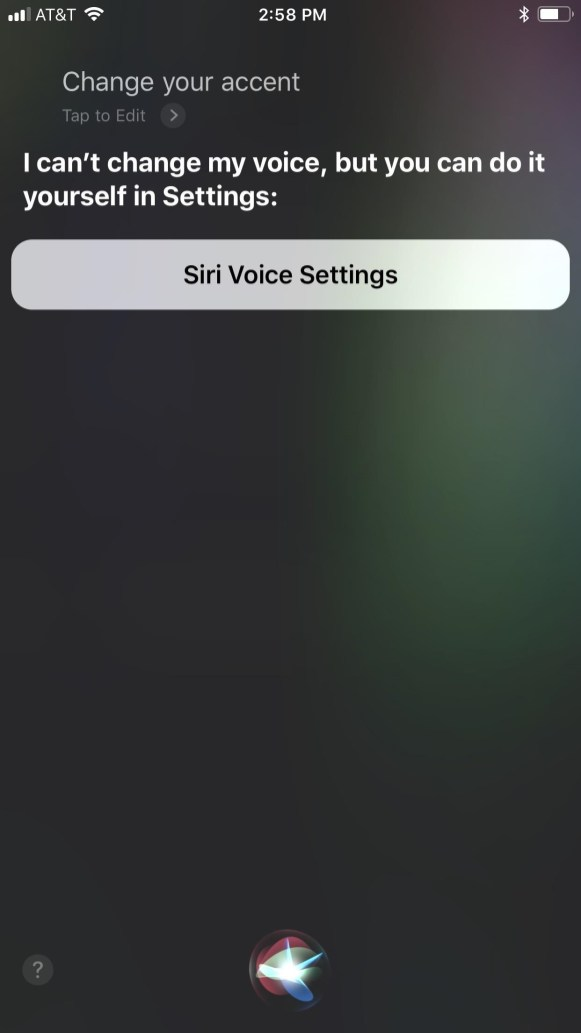 Change-Siri-Accent-on-iPhone-05