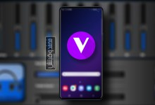 Get ViPER4Android v2.7 on Android Devices