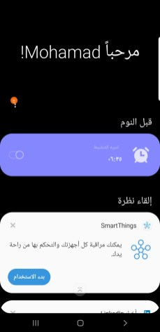 One-UI-Based-Android-Pie-on-Galaxy-Note-8-N950F-Mohamedovic (4)