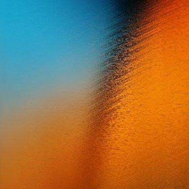 خلفيات شاشة جالكسي S10