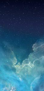 حمّل خلفية سامسونج Galaxy S10 المُسربة | عالية الجودة بدقة +QHD 1