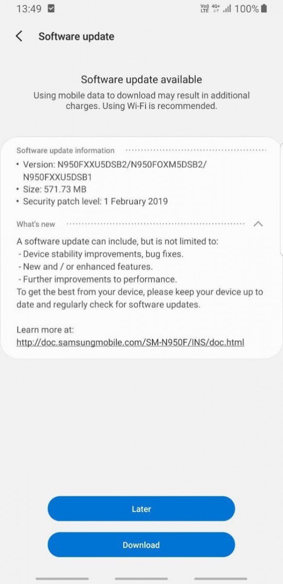 Stable-One-UI-for-Galaxy-Note-8-01