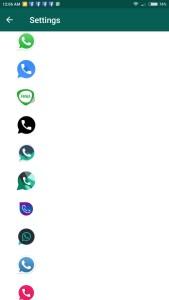 WhatsApp Plus 08