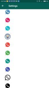 WhatsApp Plus 09