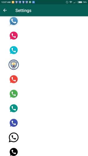 WhatsApp-Plus-09