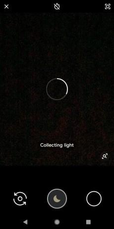 تطبيق جوجل كاميرا لاجهزة اندرويد