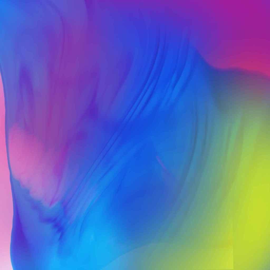 تحميل خلفيات سامسونج Galaxy M10 الإفتراضية | 5 صور بدقة +QHD 5