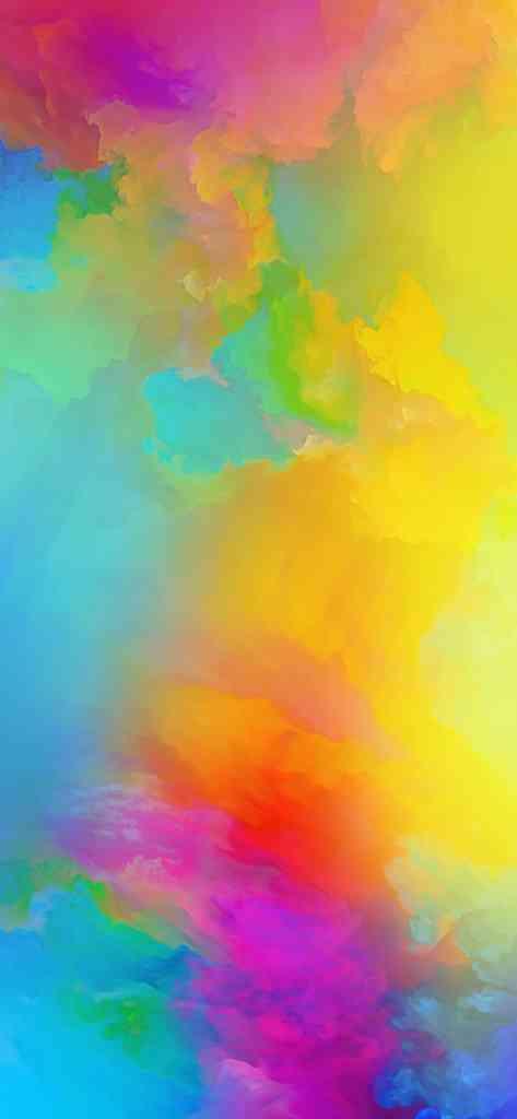 Samsung Galaxy M30 Wallpapers Mohamedovic 05
