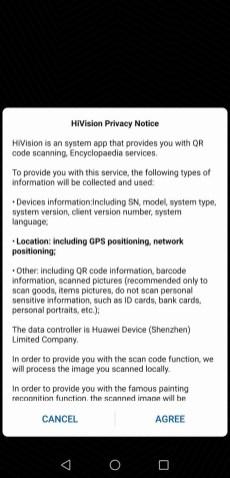 Honor-9-Lite-EMUI-9-based-Android-Pie-04