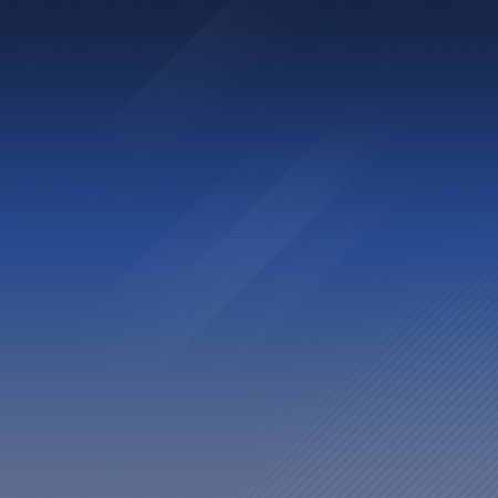 Samsung Galaxy Tab S5e Wallpapers Mohamedovic 07
