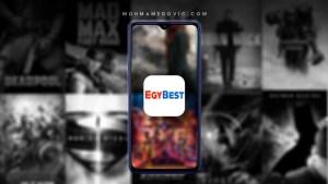 Download Egybest v3.0 2019 Android App